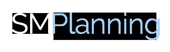 SM Planning