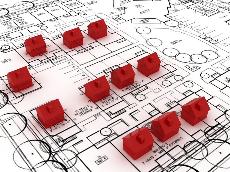 Site Development Appraisals, Feasibility Studies, SM Planning