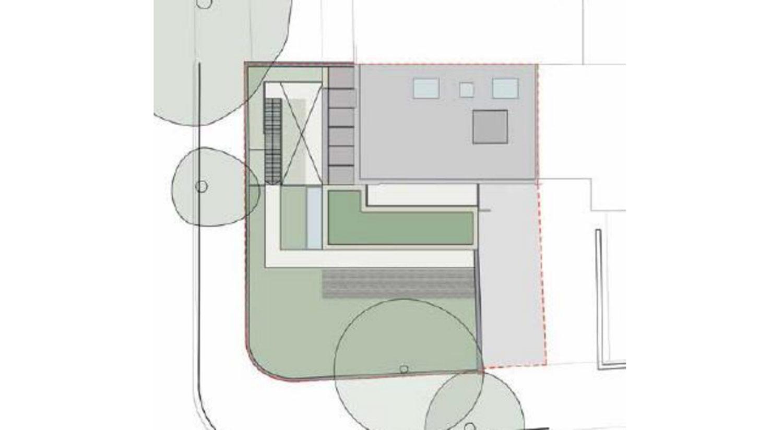 eton-house-plans